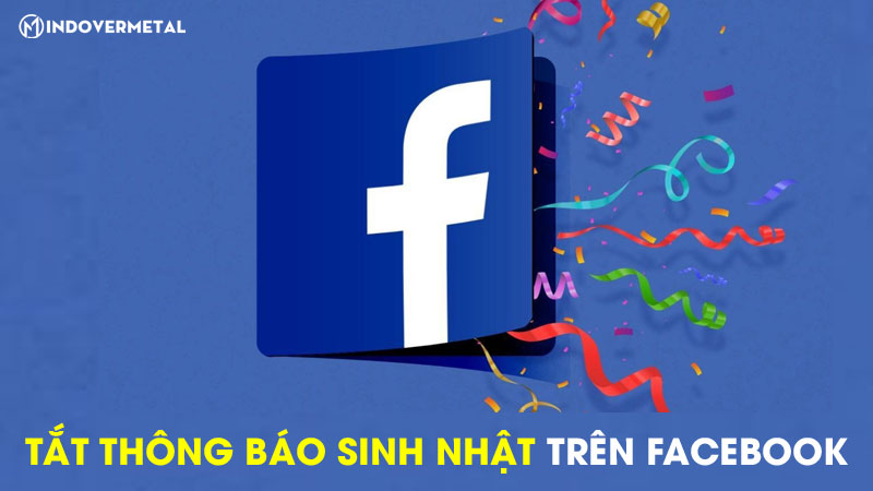 tat-thong-bao-sinh-nhat-cua-minh-tren-facebook-7