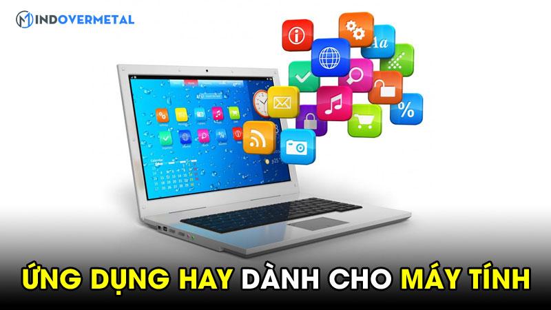 tiet-lo-cho-ban-14-ung-dung-hay-cho-may-tinh-laptop-3