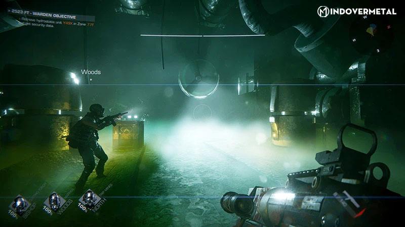 tong-hop-15-game-ban-zombie-offline-hay-nhat-hien-nay-1