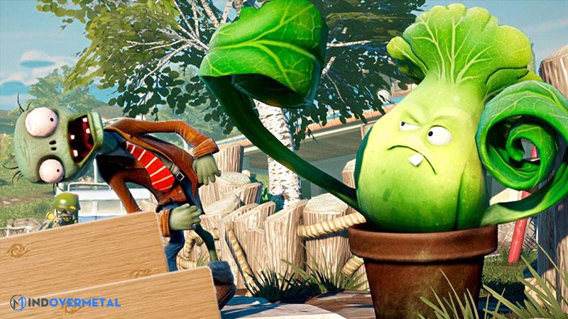 tong-hop-15-game-ban-zombie-offline-hay-nhat-hien-nay-4