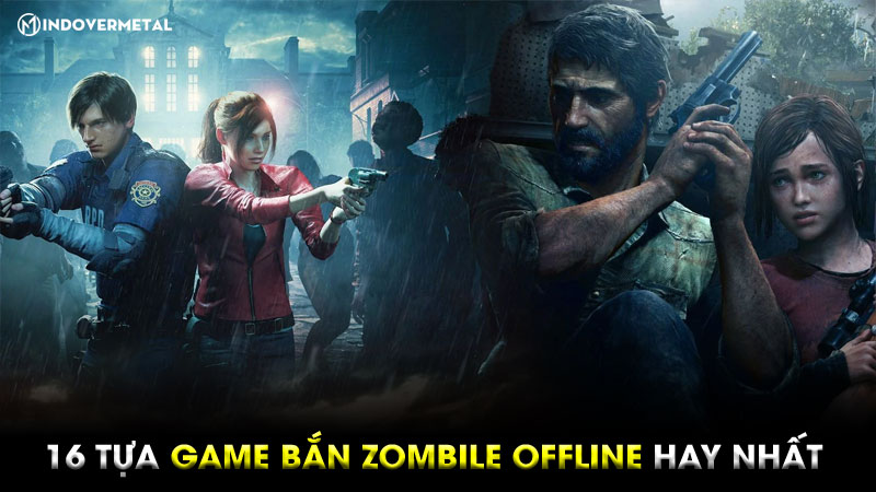tong-hop-16-game-ban-zombie-offline-hay-nhat-hien-nay-6