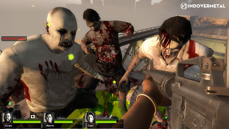 tong-hop-16-game-ban-zombie-offline-hay-nhat-hien-nay-9