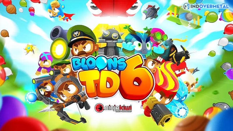 tong-hop-20-tua-game-chien-thuat-offline-hay-cho-android-2