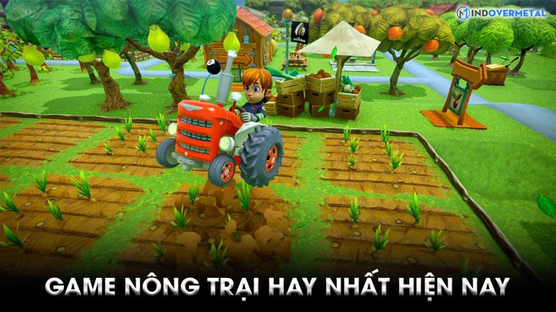 tong-hop-cac-tua-game-nong-trai-hay-nhat-hien-nay-4
