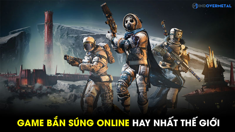tong-hop-game-ban-sung-online-hay-nhat-the-gioi-hien-nay-8