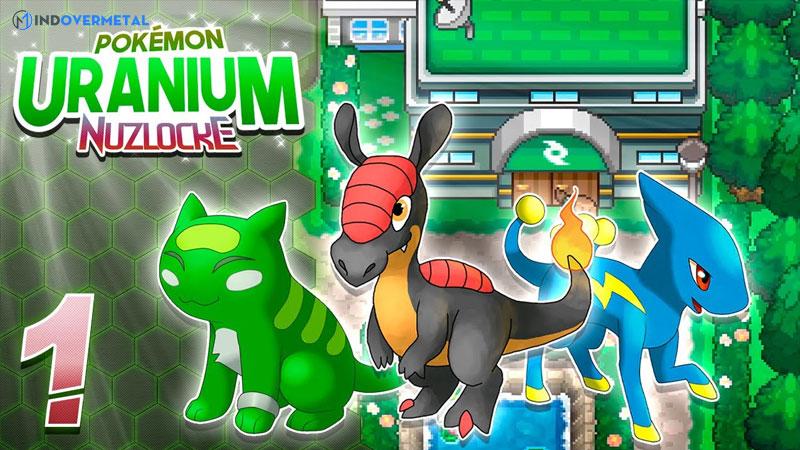 tong-hop-game-pokemon-tren-pc-hap-dan-nhat-hien-nay-2