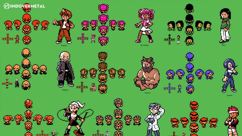 tong-hop-game-pokemon-tren-pc-hap-dan-nhat-hien-nay-4