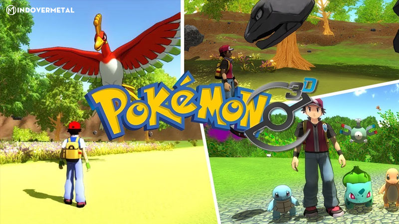 tong-hop-game-pokemon-tren-pc-hap-dan-nhat-hien-nay-5