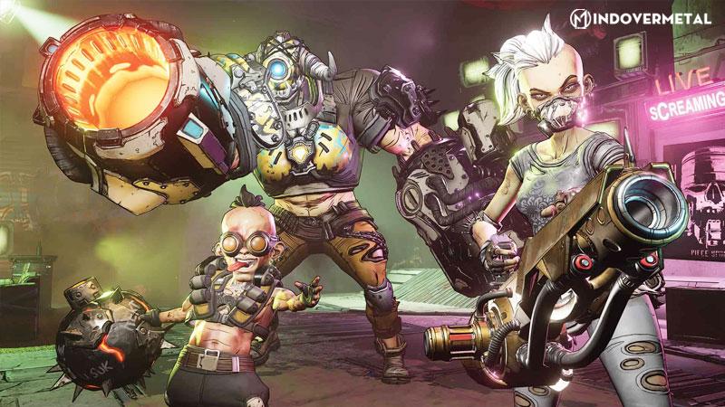 tong-hop-game-rpg-offline-hay-cho-pc-dung-bo-lo-4