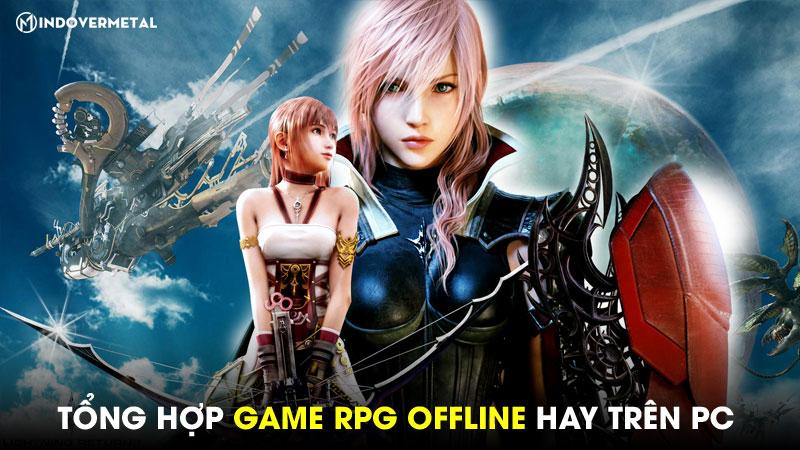 tong-hop-game-rpg-offline-hay-cho-pc-dung-bo-lo-7