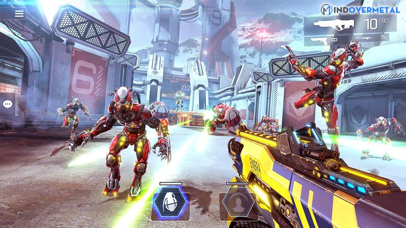 tong-hop-nhung-game-hay-nhat-tren-android-phan-1-3