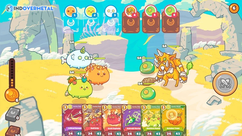 tong-hop-nhung-game-hay-nhat-tren-android-phan-2-7