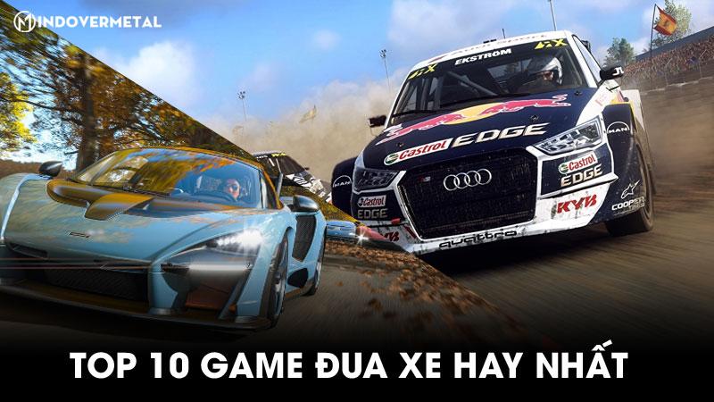 top-10-game-dua-xe-hay-cho-pc-nam-2021-ban-nen-thu-2
