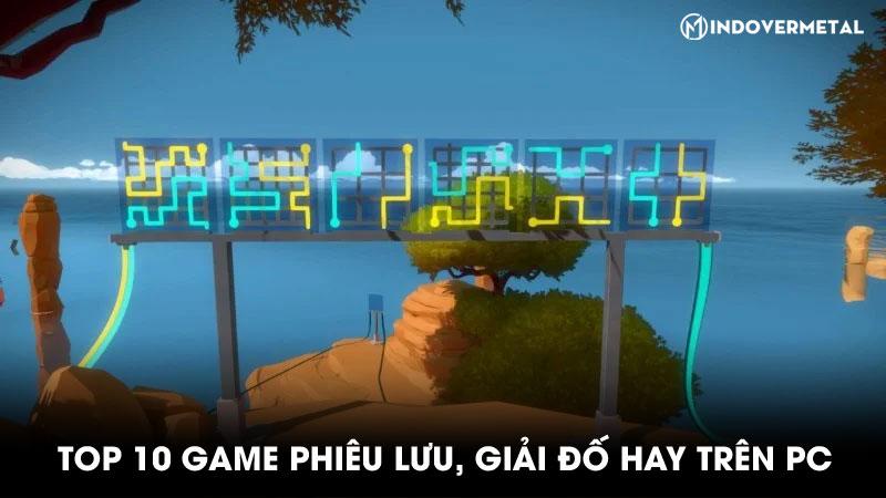 top-10-game-phieu-luu-giai-do-pc-hack-nao-cuc-hay-6