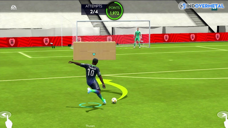 top-22-tua-game-online-android-nhieu-nguoi-choi-nhat-7