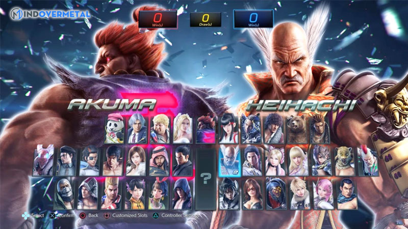 top-30-nhung-game-online-hay-tren-pc-co-nhieu-nguoi-choi-nhat-phan-1-4