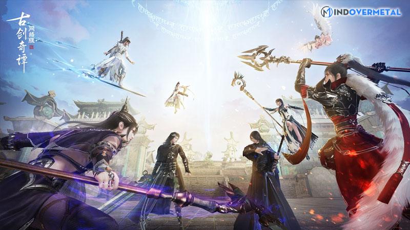 top-30-nhung-game-online-hay-tren-pc-co-nhieu-nguoi-choi-nhat-phan-2-1