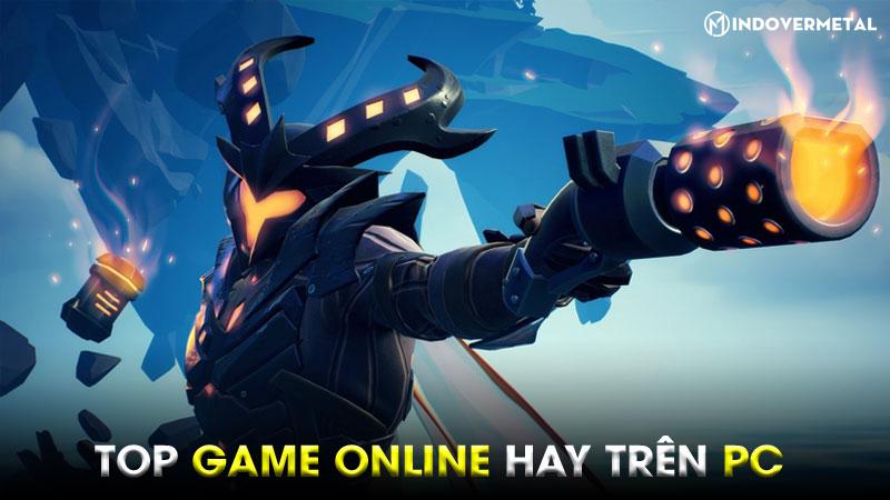 top-30-nhung-game-online-hay-tren-pc-co-nhieu-nguoi-choi-nhat-phan-2-3