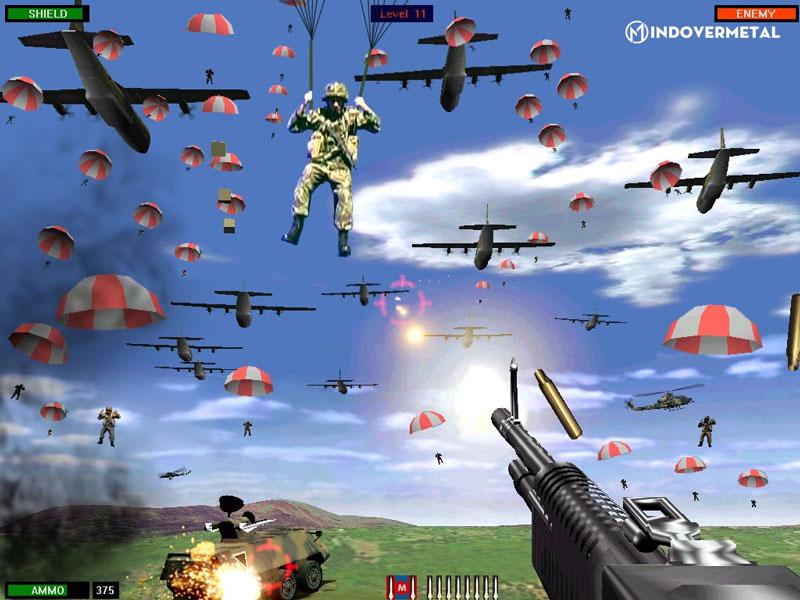 top-game-offline-hay-cho-pc-laptop-ban-nen-tai-ve-5
