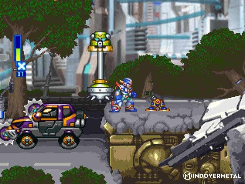 top-game-offline-hay-cho-pc-laptop-ban-nen-tai-ve-9