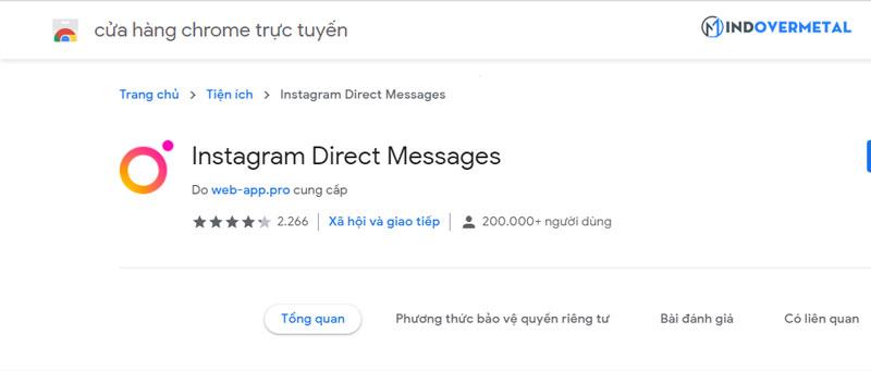 xem-tin-nhan-instagram-tren-may-tinh-voi-4-cach-don-gian-3