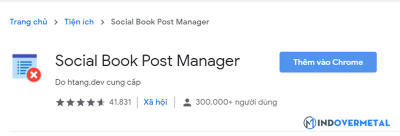 xoa-het-dong-thoi-gian-tren-facebook-1