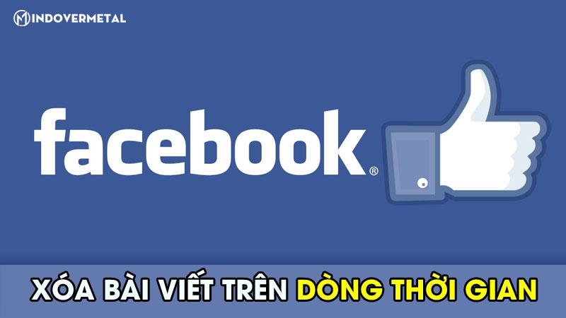 xoa-het-dong-thoi-gian-tren-facebook-3
