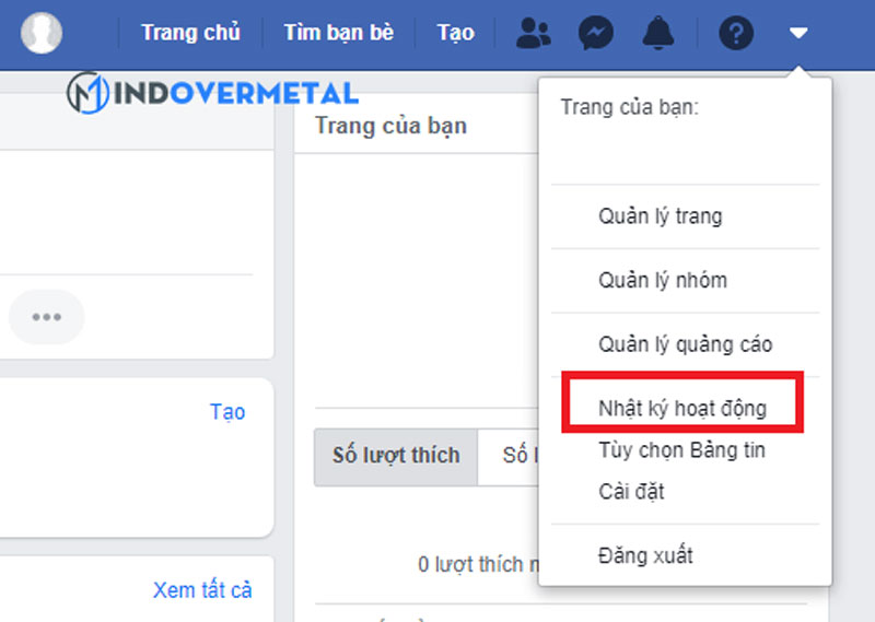 xoa-het-dong-thoi-gian-tren-facebook-7