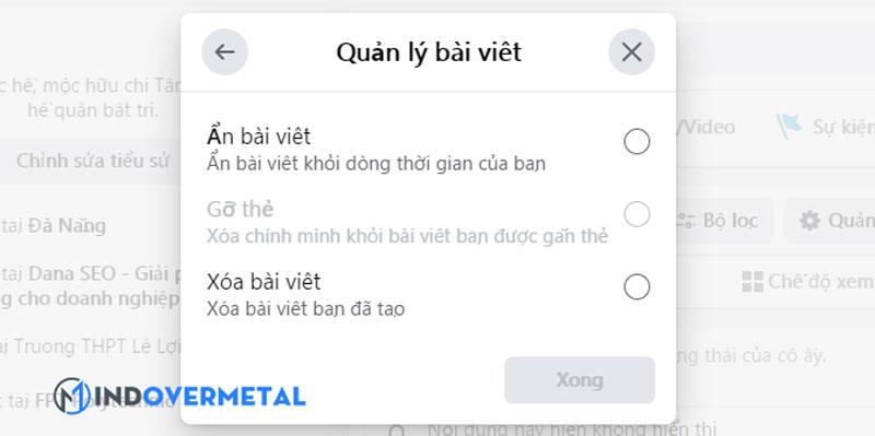xoa-het-dong-thoi-gian-tren-facebook-8