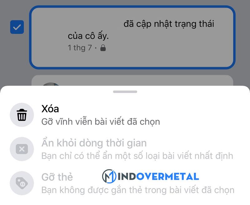 xoa-het-dong-thoi-gian-tren-facebook-9