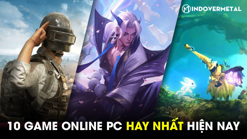10-game-online-pc-hot-nhat-hien-nay-duoc-danh-gia-cao-5