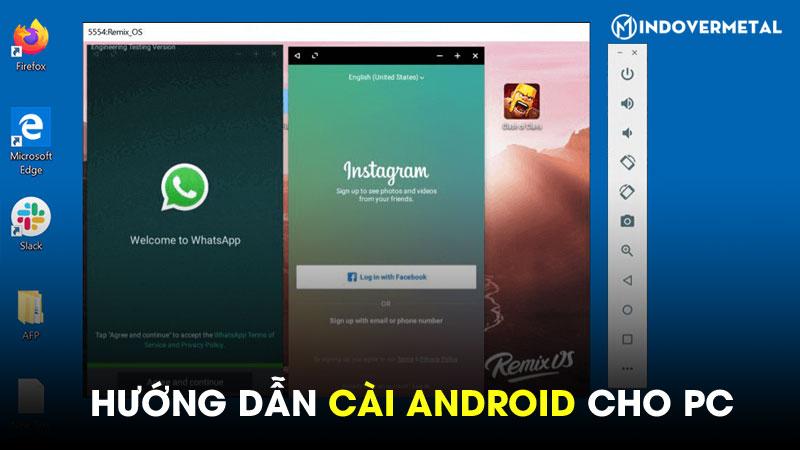 huong-dan-cach-cai-android-cho-pc-chi-mat-5-phut-2