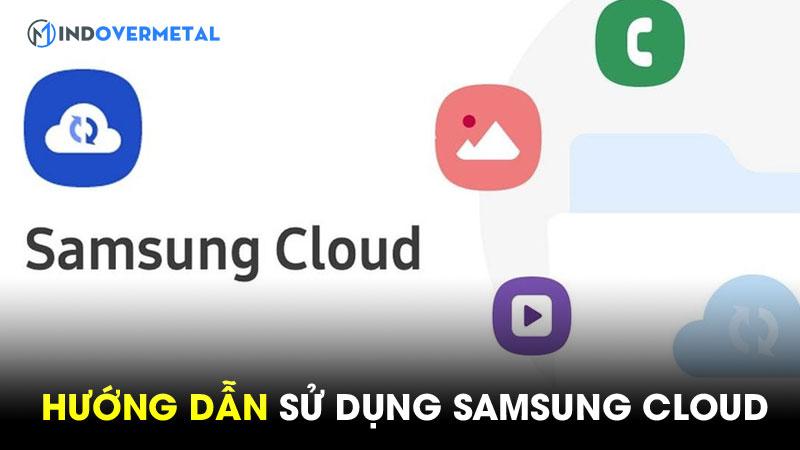 huong-dan-truy-cap-va-cach-su-dung-samsung-cloud-6